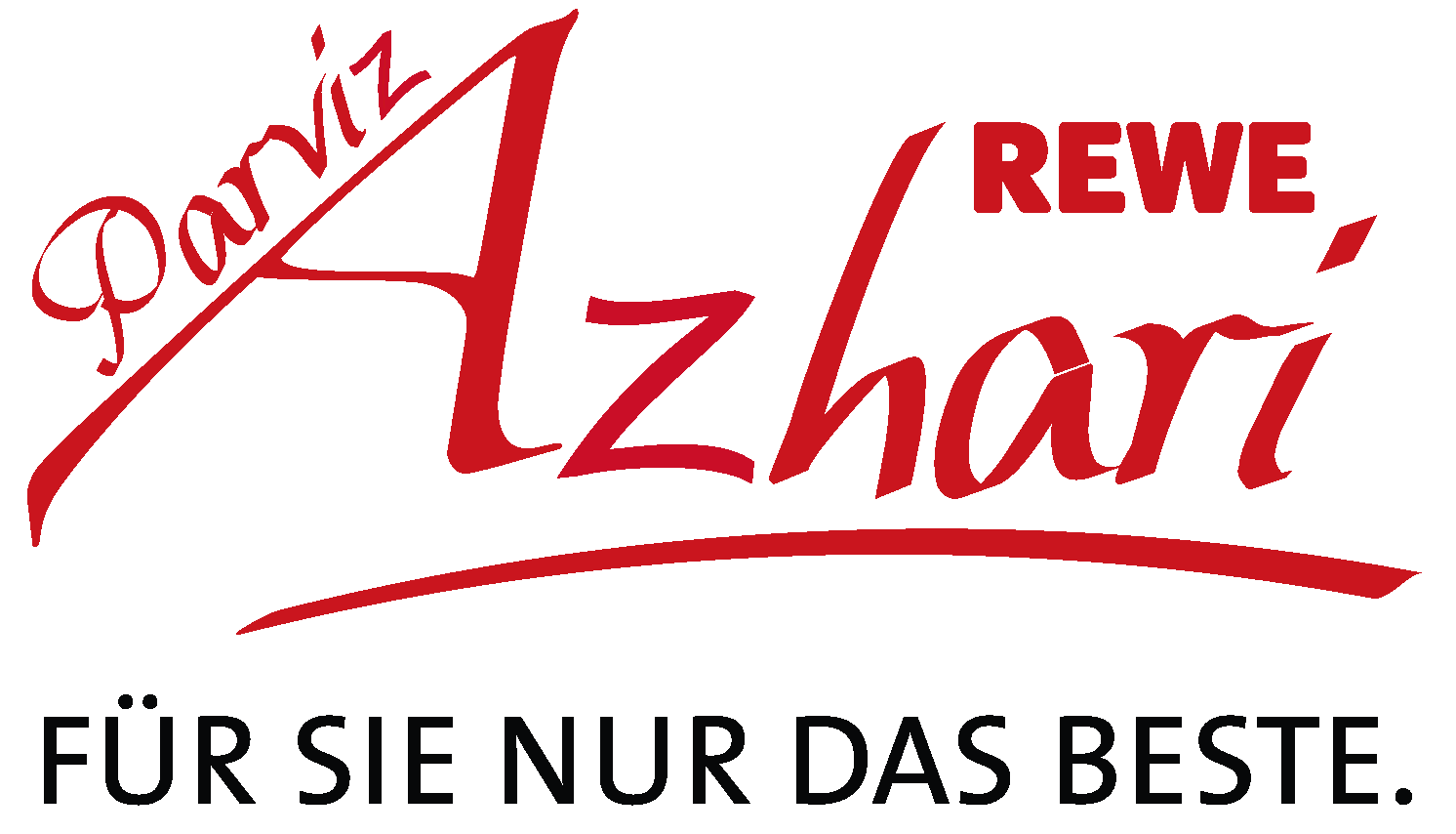REWE Azhari
